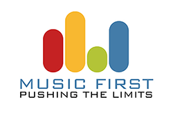 Music First  Association